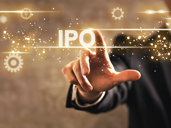 IPOに向けた上場準備・第三者割当増資等の事前対策