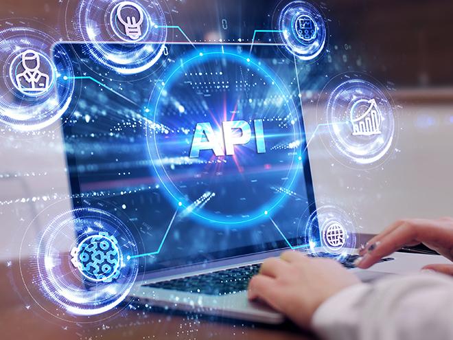 反社会的勢力データベース API連携